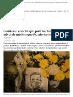Comissão conclui que polícia chinesa errou ao advertir médico que fez alerta sobre epidemia - Atualidade - SAPO Lifestyle.pdf