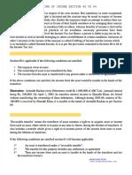 [PDF] Clubbing of Income_compress.pdf