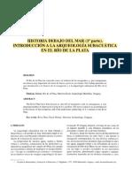 lezama  arqueología subacuática rio de la plata 1.pdf
