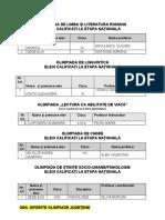 ELEVIICALIFICATILAETAPANATIONALA2015-2016.doc