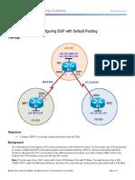 CCNPv7_ROUTE_Lab7-1_BGP_Config_Student.doc