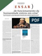 Ailton Krenak sobre a pandemia.pdf.pdf.pdf.pdf.pdf