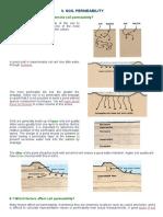 9. Soil Permeability