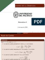 DiapoM2 10.pdf