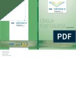 aaa5_port_prof.pdf