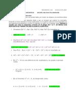 PARCIAL 2 DE FUNDAMENTOS MATEMÁTICOS.docx