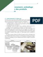 condtionnement.pdf