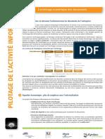 fiche03.pdf