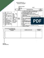 SESION DE APRENDIZAJE formato 2018 IIB.docx