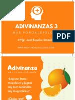 adivinanza 3.pdf