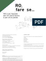 lavoro_cosa_fare.pdf