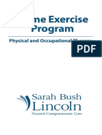 pt_homeexercise_booklet