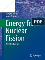 2016_Book_EnergyFromNuclearFission.pdf