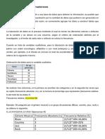 Cartilla Tabulación y ordenación de datos.pdf