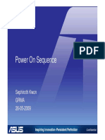 108662865-Power-on-Sequence-Introduction.pdf
