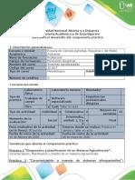 Guía para el desarrollo del componente práctico- Paso 6 (2)