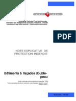 BSPUB-1394520214-1766.pdf