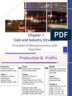 Chapter 7 - Production & Costs.pdf