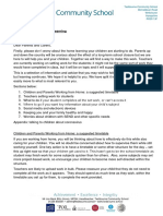 Guidance for Home Learning.pdf
