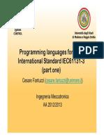 IEC61131_1.pdf