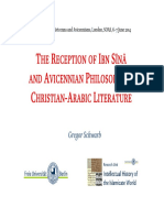 the_reception_of_ibn_sina_and_avicennian.pdf.pdf