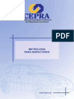 metrologia para inspetores.pdf