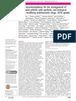rheumatoid.pdf