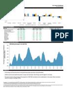 dashboard-us-sector-2019-11