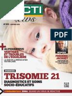 doctinews-106.pdf