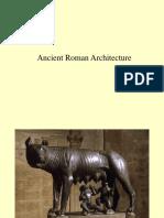 6 roman.pdf