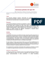 ARI42-2016-MartinezHernandez-Pandemias-bioamenazas-globales-siglo-21.pdf