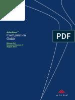 Ariba buyer configuration