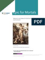 Epic for mortals - Oct 2018.pdf