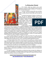 relaxation_mentale.pdf