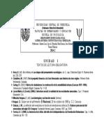 Portadilla UNIDAD I.docx
