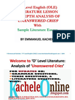 Full Analysis of Unanswered Cries 2 C.pdf