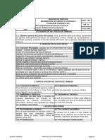 grh-501-manual-de-funciones-y-perfiles-analista-gerencia-general