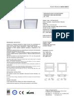 ergo-empotrable--difusor-mate1676_fichatecnica.pdf