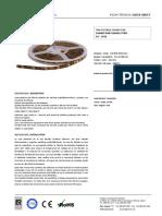 tira-flexible-cambo-rgb-36w1031_fichatecnica.pdf