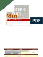 PLANTILLA ELABORACIÓN PLAN ESTRATEGICO 2.xlsx