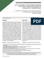 Atualização da Anatomia do mecanismo extensor do joelho.pdf