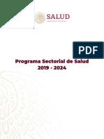 PROGRAM_SECTORIAL_DE_SALUD_2019_2024