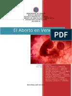 61719314-El-Aborto-en-Venezuela.docx