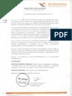 RESOL 0072-2019-GG-UA TUPA TARIFAS 2020.pdf