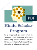 Hindu Scholar Program.pdf