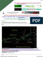 5 Схемы входов.pdf