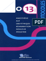 268785681-Protocoles-Mapar-2013-tresordemedecine-com-pdf.pdf