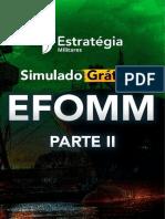 EFMM0103
