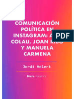 Comunicación-política-en-Instagram-Jordi-Velert