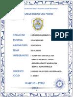 filicidio.docx